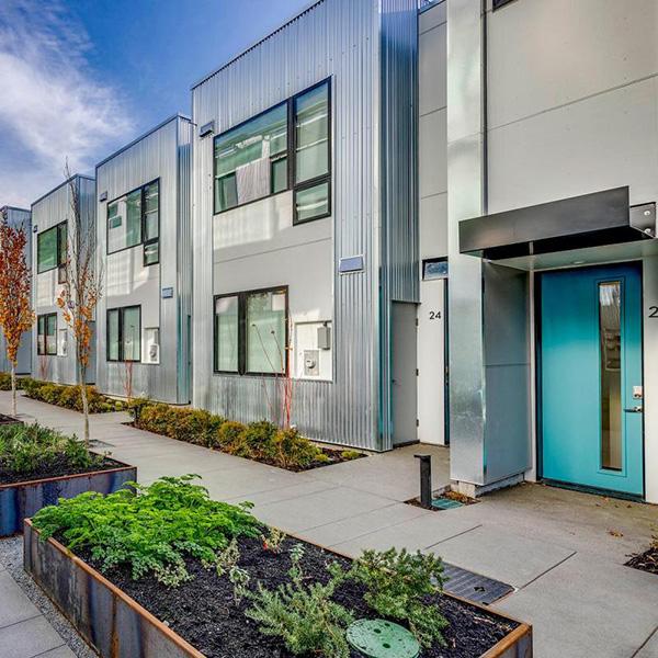 The Walk Bainbridge Island Housing Rentals