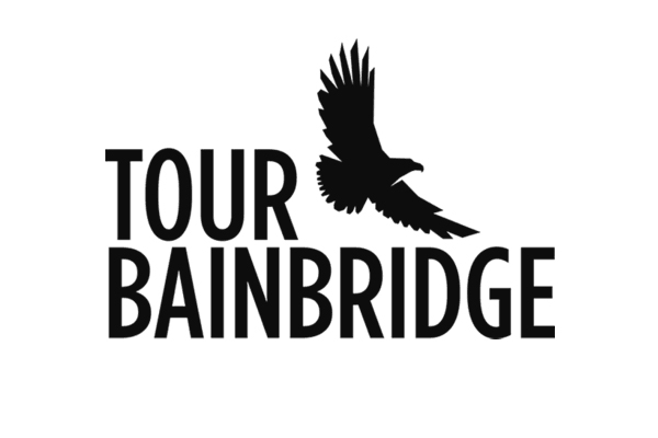 Tour Bainbridge Island Transportation