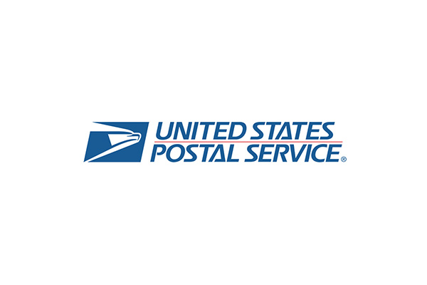 United States Postal Service 98110