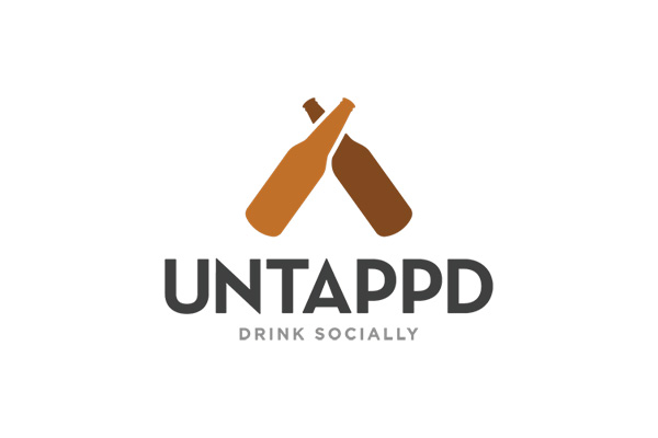 Untappd - Drink Bainbridge Beer