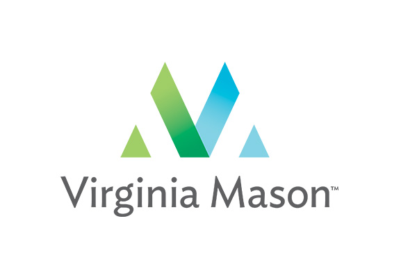 Virginia Mason Bainbridge Island Heaathcare