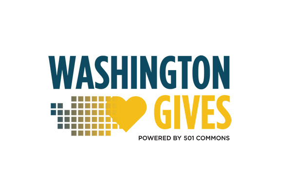 Washington Gives Bainbridge Island Nonprofits