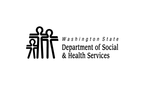 Washington State Department Social Health Services