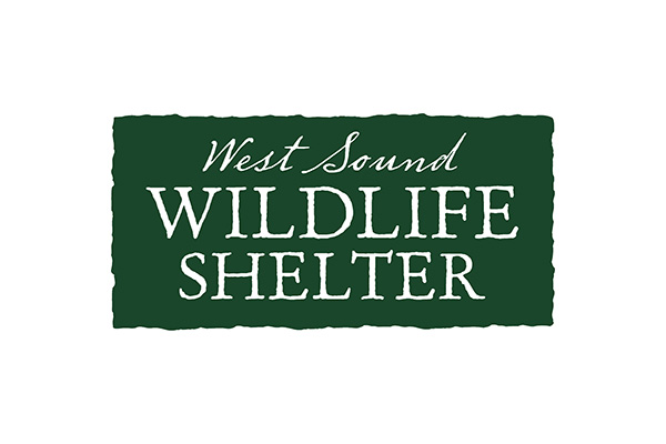 West Sound Wildlife Shelter Bainbridge Island