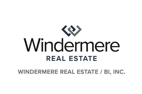 Windermere Real Estate Bainbridge Island