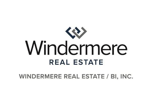 Windermere Real Estate Bainbridge Island