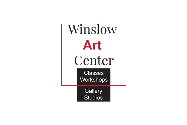 Winslow Art Center Bainbridge Island