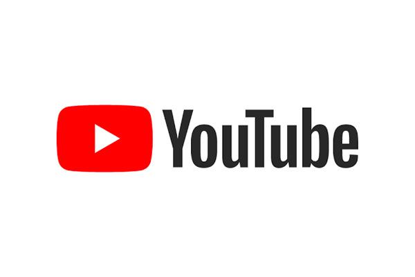 YouTube Hello Bainbridge Playlist